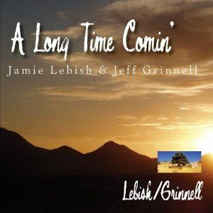 Lebish Grinnell Music